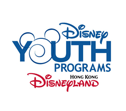 HKDL Youth